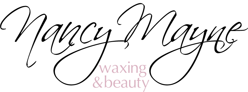 Nancy Mayne Wax & Beauty Bournemouth Poole Dorset | Waxing and Spray Tanning Specialist